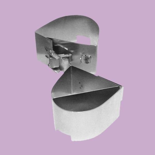 Dental Creations Ltd - Wonderformer Product Photo
